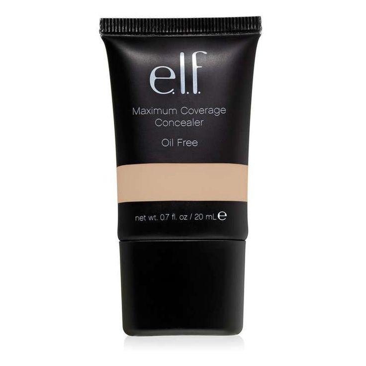 <p>Ce correcteur de teint, ultra pratique, d'une couvrance intense, se fond à votre peau avec subtilité. Sa formule ultra pigmentée et non grasse, est…