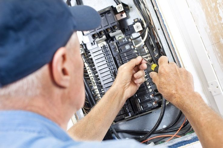 ELECTRICIANS IN TONBRIDGE TO WORK EFFICIENTLY http://bit.ly/2FD8ryb  #Localelectriciansintonbridge #LocalelectriciansinSevenoaks #LocalelectriciansinCrowborough #LocalElectricianTunbridgeWells #ElectriciansnearmeTunbridgeWells #ElectricianinPaddockwood #GeniusYoongiDay
