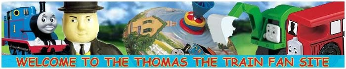 Thomas The Train Printable Coloring Pages Free For All Kids