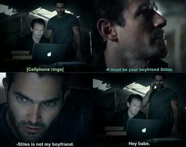Right, Derek, sure....