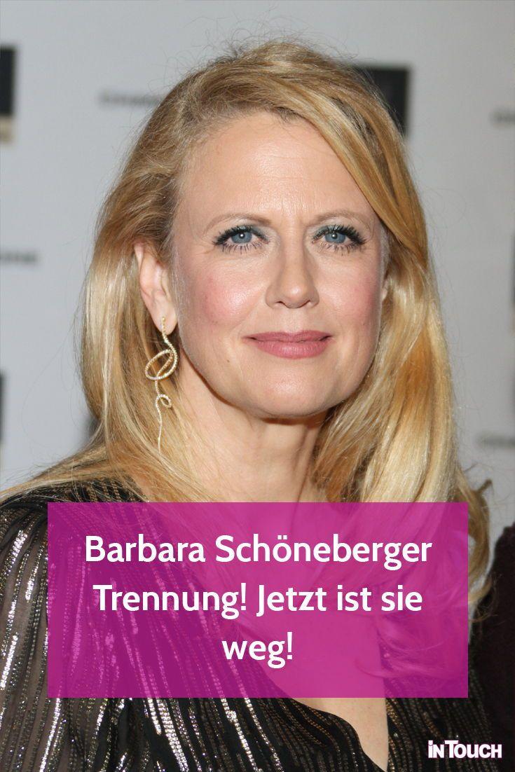 Barbara Schoneberger Trennung Jetzt Ist Sie Weg Gesicht Yoga Inspiration Zum Abnehmen Tipps Fur Die Haare