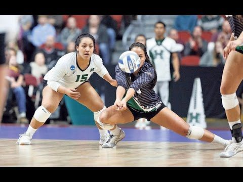 These 33 Big Ten Conference Volleyball Highlights Are Featured At The Beginning Of Home Games And Matches To Motivate Volleyball News Stanford Volleyball Ncaa
