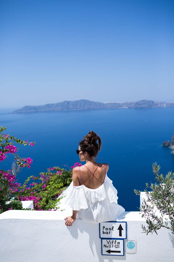A Must-Pack Dress For Any Getaway | Hello Fashion