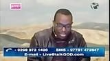 TV BREAKING NEWS Christian Prayer Hotline Prank - http://tvnews.me/christian-prayer-hotline-prank-2/