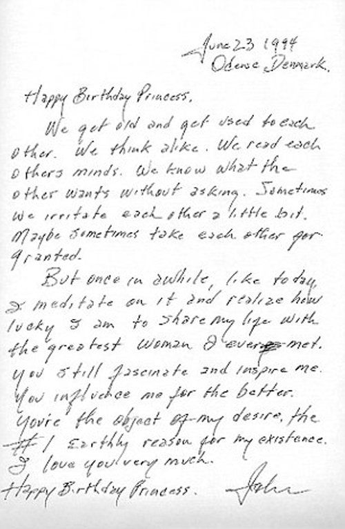 The  Best Johnny Cash Love Letter Ideas On   Johnny