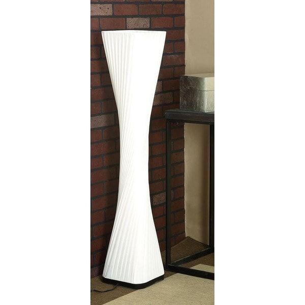Best 25+ Wood floor lamp ideas on Pinterest | Ceramic wood ...