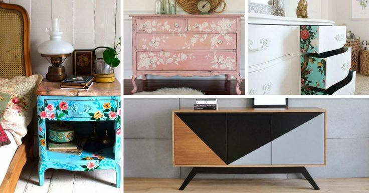 A decoração é uma arte que deve estar presente em todos os cômodos de uma casa, pois, ela tem o objetivo de harmonizar cores, móveis e objeto