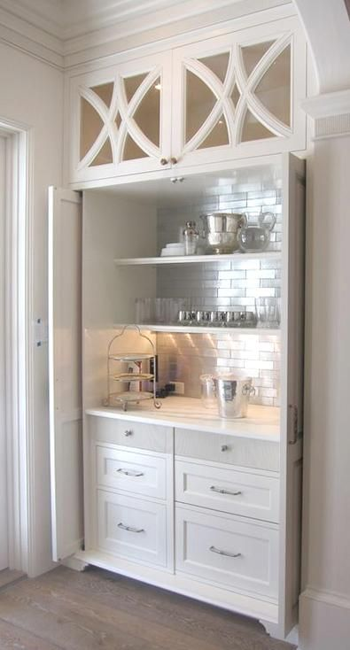 43 wahnsinnig k hlen keller bar ideen f r ihr zuhause 8. Black Bedroom Furniture Sets. Home Design Ideas