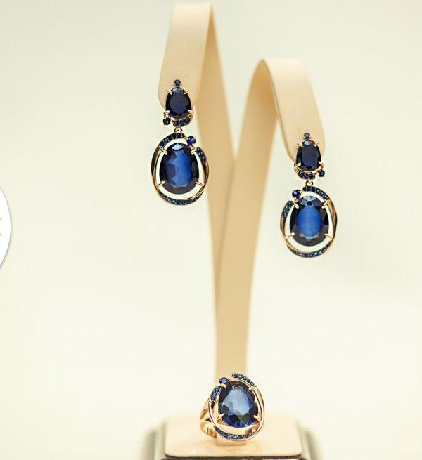 Павлов Ювелирный дом PAVLOV jewellery  #pavlov#pavlovjewelry#jewels  work #pavlov #pavlovjewelry #jewelry #gold #jewels