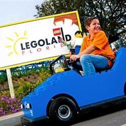 Visit #LegoLand Florida. Your kids will THANK YOU. Tickets: http://www.reserveorlando.com/da/legoland-florida-tickets