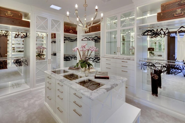 The Reserve | Holmby Hills