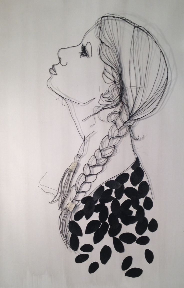 733 best Wire Art images on Pinterest | Wire work, Wire art and ...