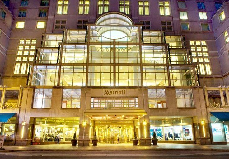 Now £197 (Was £̶2̶3̶4̶) on TripAdvisor: Philadelphia Marriott Downtown, Philadelphia. See 3,120 traveller reviews, 829 candid photos, and great deals for Philadelphia Marriott Downtown, ranked #40 of 88 hotels in Philadelphia and rated 4 of 5 at TripAdvisor.