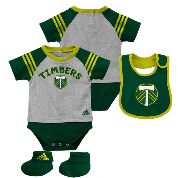 Wrap your little one in custom Portland baby clothes. Cozy comfort at Zazzle! Personalized baby clothes for your bundle of joy. Choose from huge ranges of designs today!