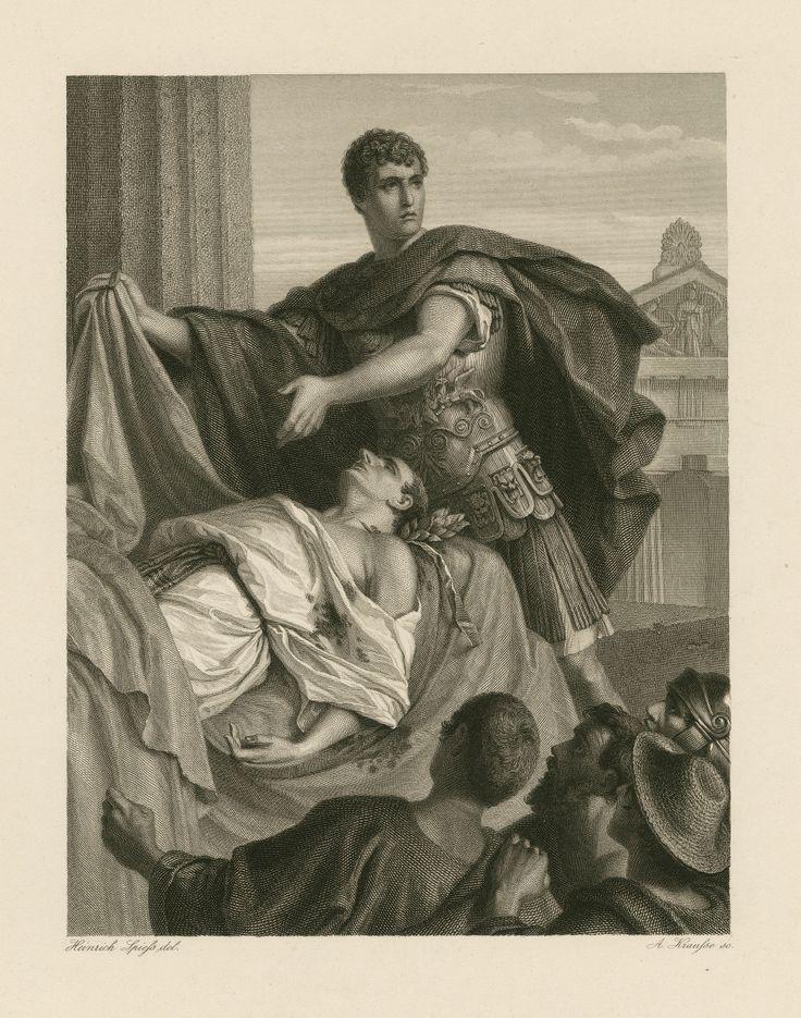 Gender Roles and Gender Relations in Shakespeare's Twelfth Night