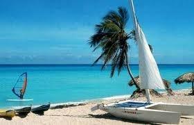 Vacation Travel Deal Goa India