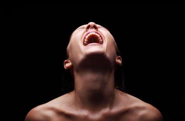 Οι θυμωμένες οικογένειες γεννούν θυμωμένους ανθρώπους - Εναλλακτική Δράση