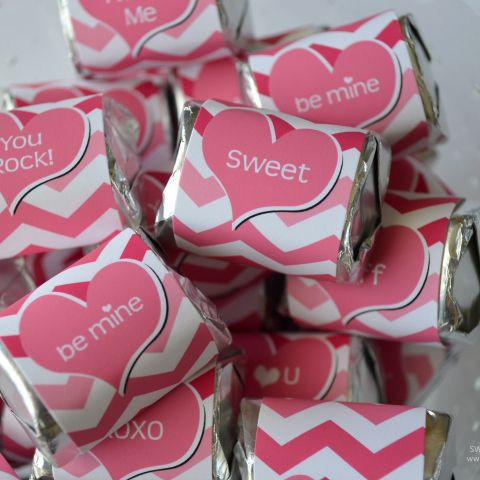 valentine candy bar wrapper templates - best 25 candy wrappers ideas on pinterest candy bar