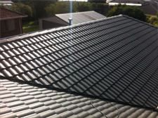 Terracotta Roofing - Terracotta has become a popular roofing material for more than a decade now. This is attributed to its being attractive and durable. Moreover, it is capable of protecting a home from all kinds of harm, such as insects, heat, rain, and inevitable weather variations.