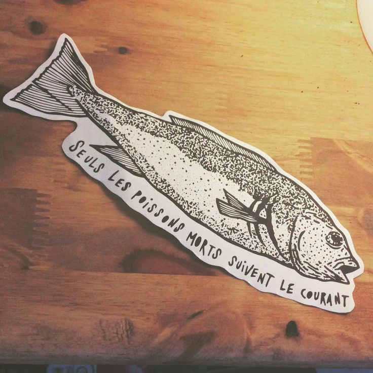 #drawing #draw #illustration #illustrator #linework #dotwork #sketch #flashtattoo #tattoo #ink #paper #print #fish #letter #typo #font #darkartists #black #blackwork #hydeomega