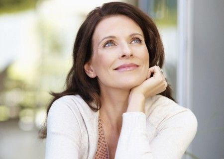 5 reasons why being in 40s is the best time for career change - inspiration and encouragement for women over 40
