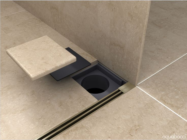 aquabocci blade a shower system make your shower drain. Black Bedroom Furniture Sets. Home Design Ideas