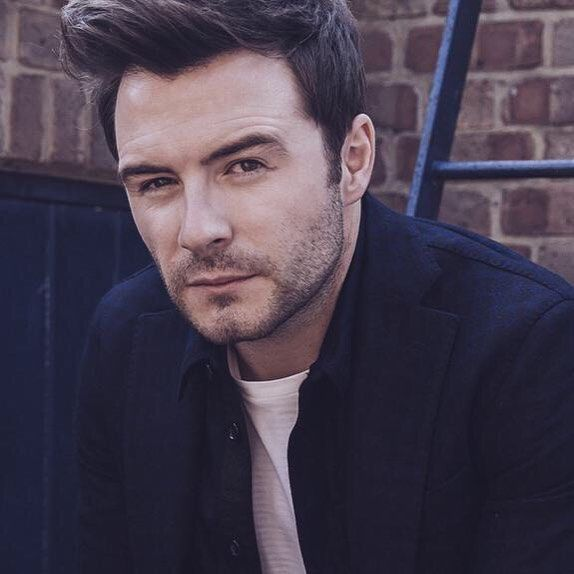 174 best images about SHANE FILAN on Pinterest | Markus ...