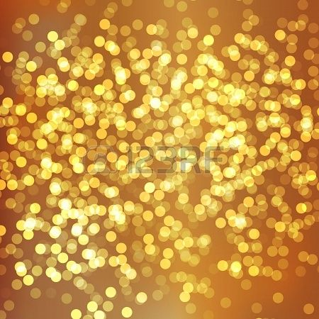 christmas gold desktop backgrounds backgrounds, background, wallpaper, greeting, decoration, spark, blink, ornament, glowing, yellow, vector, magic, holiday, bright, celebrate, glamour, festive, circle, luxury, glitter, celebration, xmas, light, graphic, element, christmas, gift, abstract, elegant, season, illustration, desktop, shiny, backdrop, texture, design, gold, winter, merry, golden, glint, pictures, happy, lights, year: Holiday, Graphic, Illustration, Desktop Backgrounds, Circle, Light