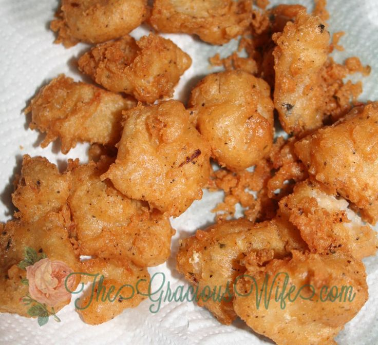 Beer battered catfish recipe for Buttermilk fish batter