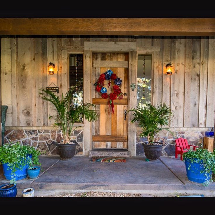 icf home designs%0A I love this front porch  It has a story to tell  Aston