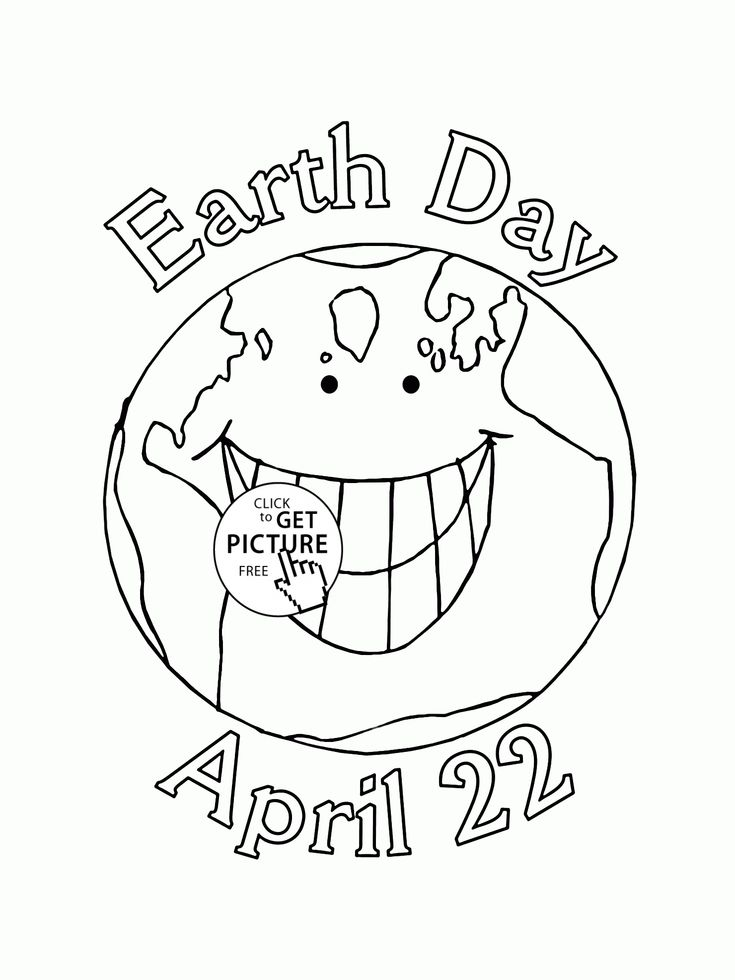 32 Best Earth Day For Everyone Images On Pinterest