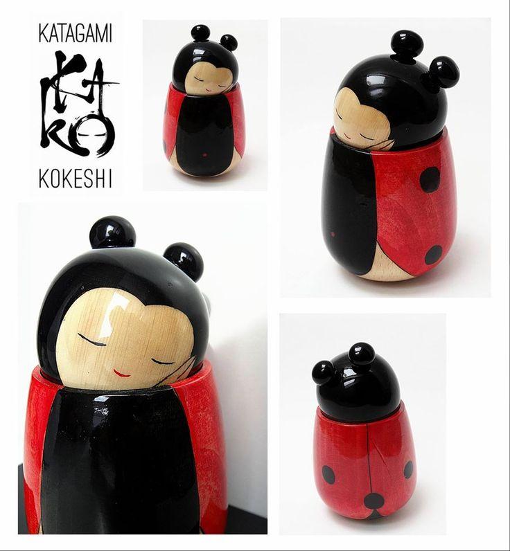 Katagami-ház- Tóth-Vásárhelyi Réka
