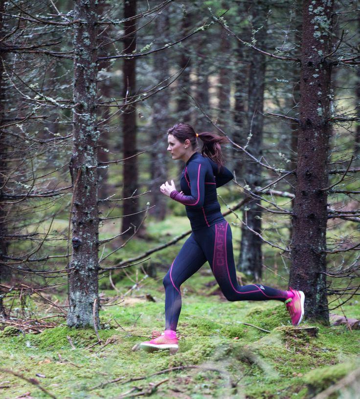 #Running #Craft #runninginspo
