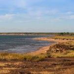Mornington Island - Mirndiyan Gununa ArtMirndiyan Gununa Art