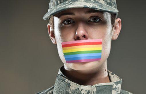 ABD Ordusu Trans Yasağını Kaldırdı