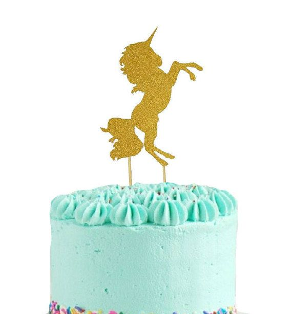 17 best cake topper images on Pinterest Birthday cake toppers