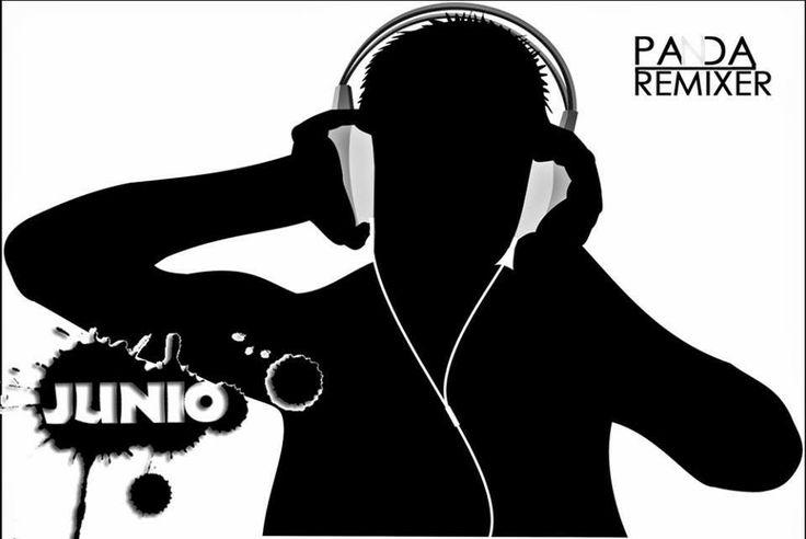 descargar VIDEO MIX PRENDIDO 2014 [[ VJ MC]] | DESCARGAR MUSICA REMIX GRATIS