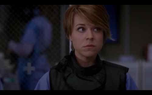 Grey's Anatomy Season Premiere Spoilers   Grey's Anatomy 10 spoiler