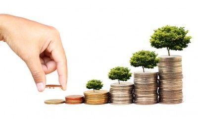 Инвестируй++в+новый+проект+CRP