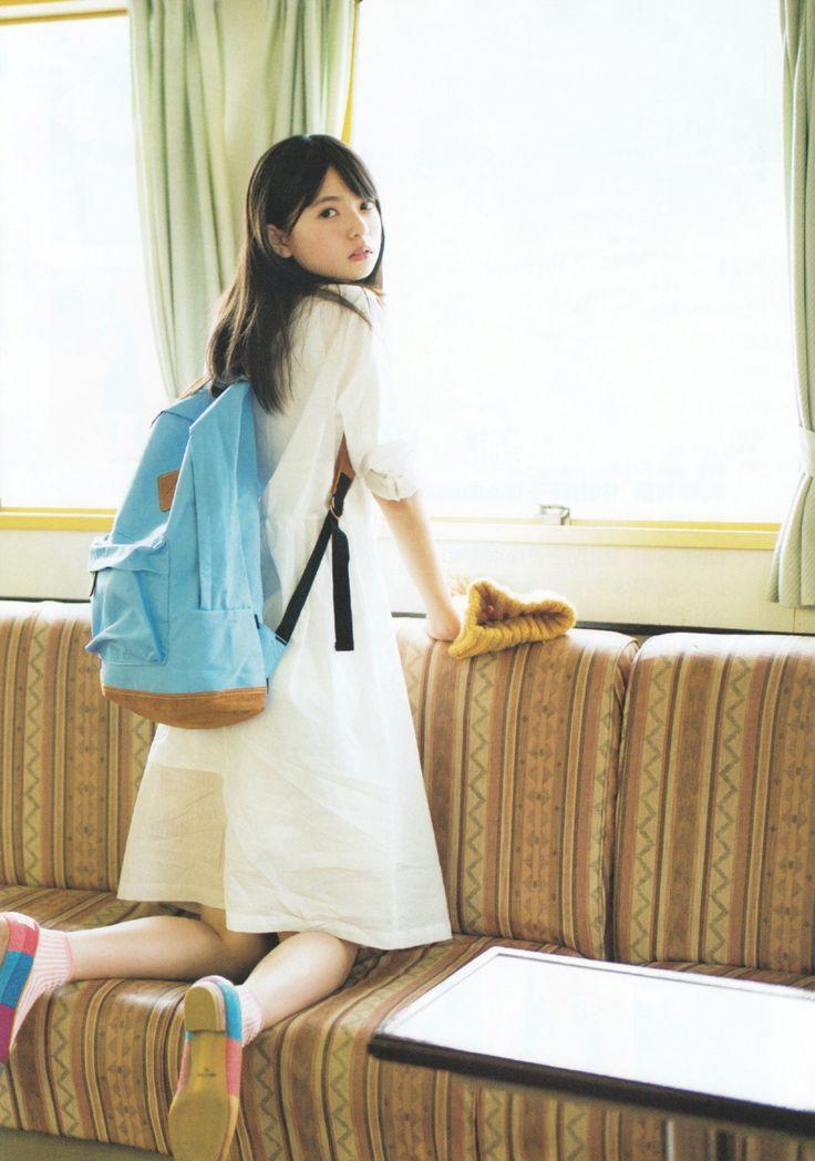 nogizaka46   Tumblr