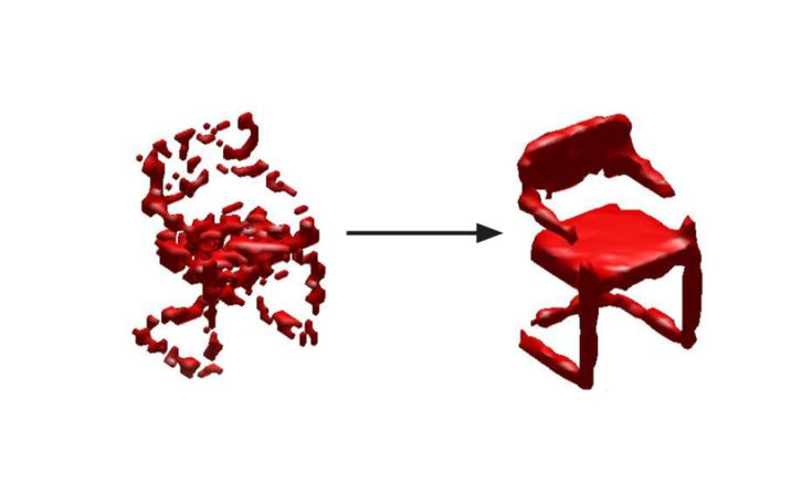 DISTRO: Researchers create digital objects from incomplete 3D data https://www.sciencedaily.com/releases/2017/10/171013091702.htm