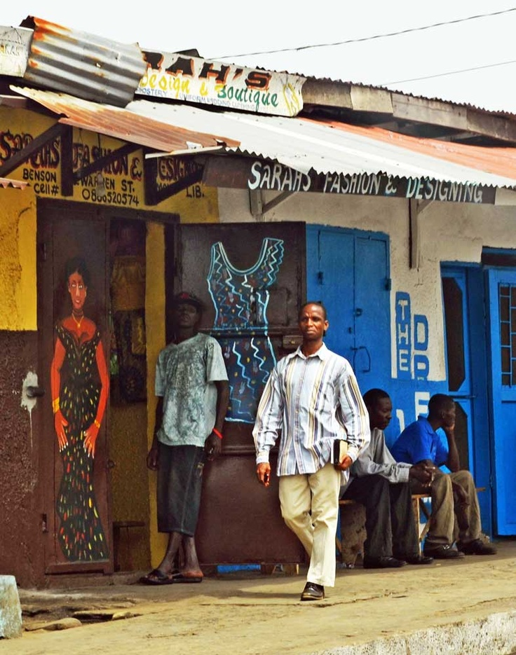 liberia men Culture of liberia - history, people, clothing, women, food, family  men tend to have more facility with both standard and creole english than do.