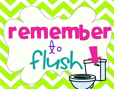 womens tennis sneakers classroom routines for the restroom   wash and flush   KindergartenWorks
