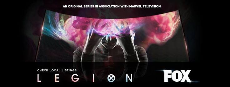 FX Legion Season 2 plot, cast, air date: Professor X's son David Haller returns for season 2; gear up for another round of madness
