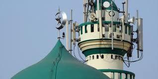 http://annida-online.com/bagaimana-hukumnya-mengaji-dengan-pengeras-suara-di-masjid.html