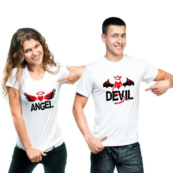 9 best Couple T-Shirts by TBhai images on Pinterest