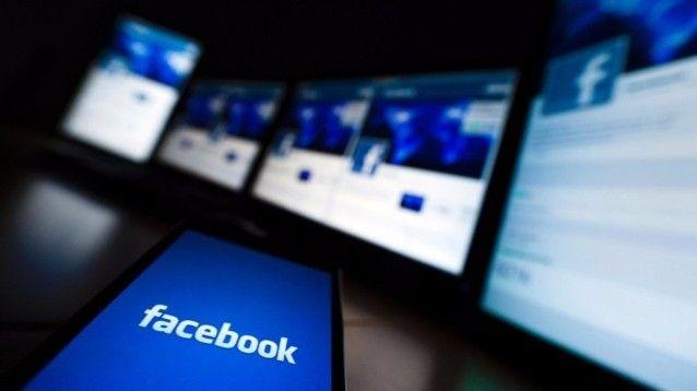 Facebook: futuro tra raccolte fondi, media company, e notizie variegate