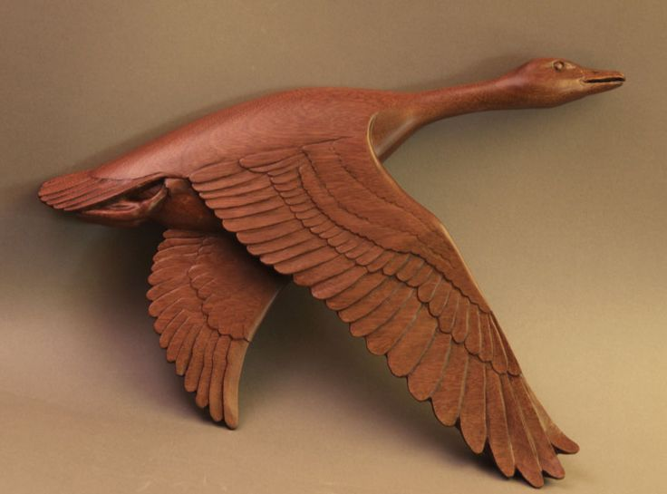 Image result for wood carving animals woodcarving wood carving