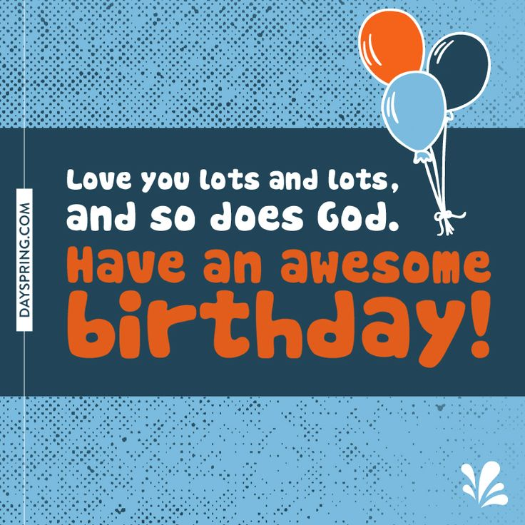 127 best A DaySpring Birthday images – Awesome Birthday Greetings