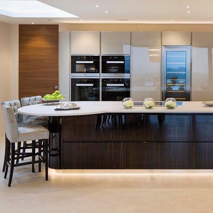 carat küchenplaner inspiration abbild der dcabcbafb designinspiration billionaire jpg